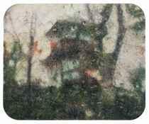Scenery o Gardens Series: 1301