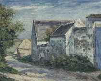 Victor Vignon (1847-1909)