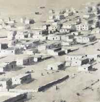 Tunisie I