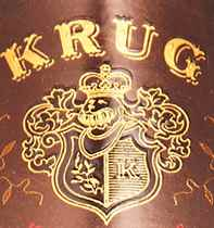 Krug 1996