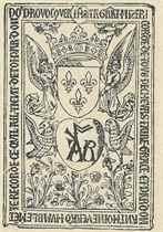 MARTIN OF TROPPAU (Martin of Opava, Martinus Polonus, d1278)