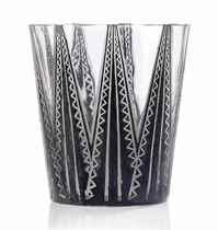 A 'Nimroud' Vase, No 970