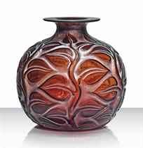 A 'Sophora' Vase, No 977