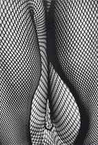 Tights in Shimotakaido, 1987