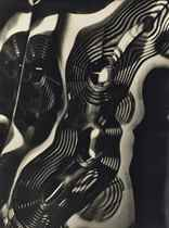 Déformation d'une bobine..., 1948