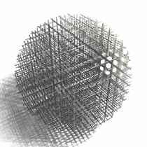 Sphère Trame