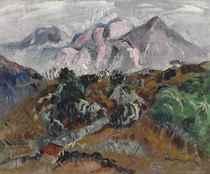 Alexis Gritchenko (1883-1977)