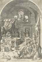 Sebastiano di Ré (mid 16th Century)