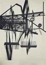 Untitled, c. 1960s