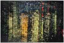 Lights of New York City, 1970