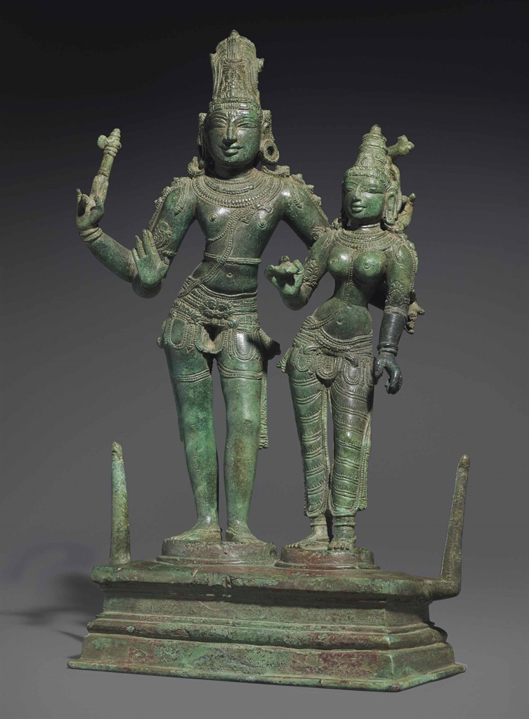a report on the sculpture of shiva and my interest on ancient indian art Tracing the development of hindu art resource for anyone with an interest in the art of india glories of the religious art of the indian.
