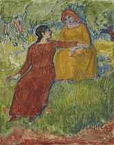 Jan Verkade (1868-1946)