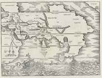 SOLINUS, Caius Julius Polyhistor, rerum toto orbe memorabili