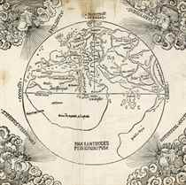 LASALLE, Antoine de (1398-1461) La Salade nouvellement Impri