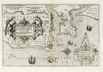 WAGHENAER, Lucas Jansszoon (1534-1598) Speculum nauticum sup