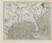 WYTFLIET, Corneille (late 16th/early 17th century) Histoire