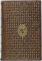 STRABO (64/63 BC - ca 21 AD) [Geographia] Rerum geographicar