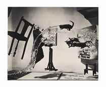 Dalí Atomicus, 1948