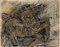 MAQBOOL FIDA HUSAIN (19313-2011)