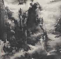 Mount Huang Impressions 12