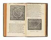 BRUNO, Giordano (1548-1600) De triplici minimo et mensura ad