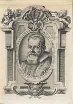 GALILEI, Galileo (1564-1642) Istoria e dimostrazioni intorno