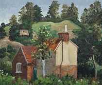 Kiln Farm, Higham