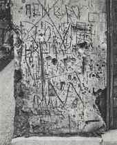 BRASSAÏ (1899-1984)