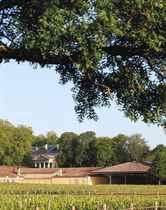 Château Margaux Margaux, 1er cru classé