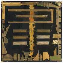 SHINRO OHTAKE (JAPAN, B. 1955)