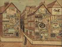 W. B. Gent, 19th/20th Century