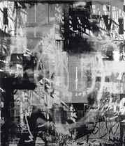 John Bauer (B. 1971)