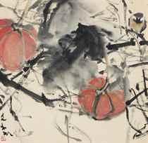 CHEN WENXI (1906-1992)