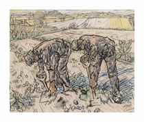 The Labourers