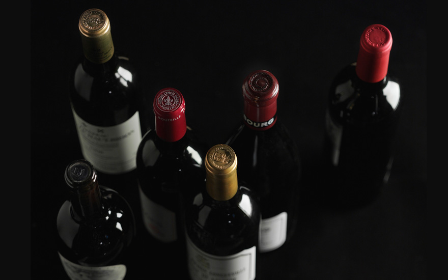 Christie's Wine OnlineNYC