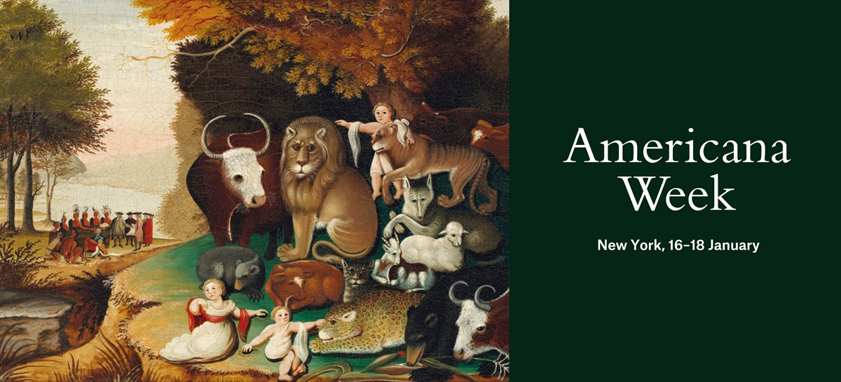Christies Auctions Private Sales Fine Art Antiques Jewelry More