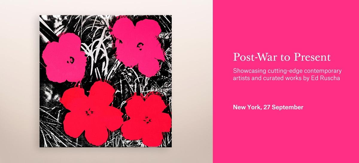 Christie\'s Auctions & Private Sales | Fine Art, Antiques ...