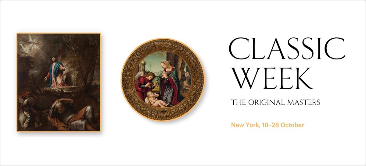 newest b7918 7ca5d Christie's Auctions & Private Sales | Fine Art, Antiques ...