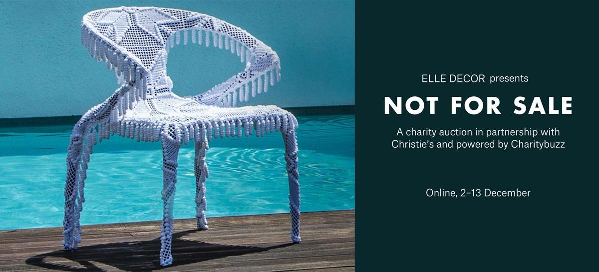 Christies Auctions Private Sales Fine Art Antiques