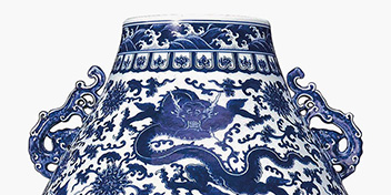 10 things to know about Chinese ceramics