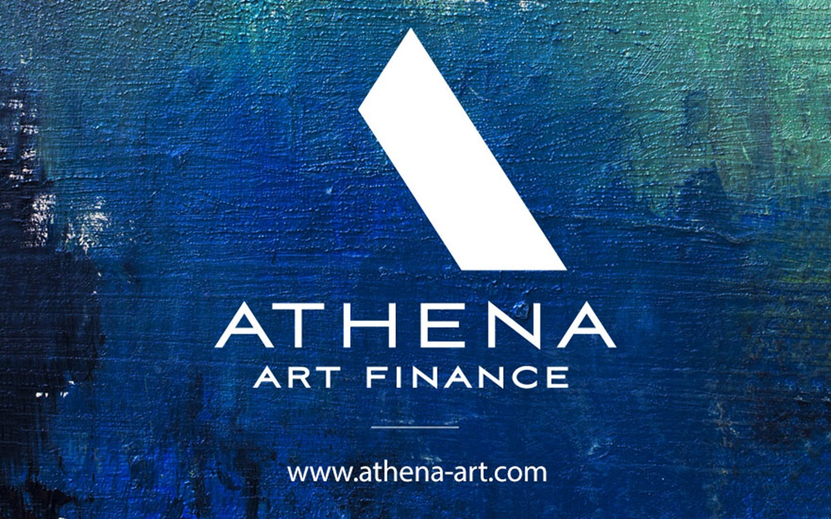 Financing Solutions for the Global Art Market