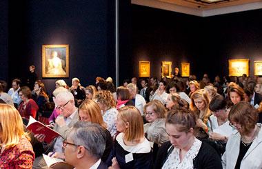 Christie's Auctions & Private Sales | Fine Art, Antiques ...