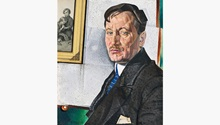 Trotsky to Pasternak: How Yuri auction at Christies