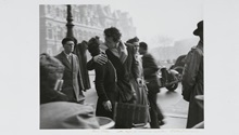 Paris Photo: A city in prints auction at Christies