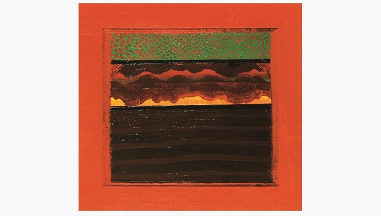 Curator Shanay Jhaveri on West auction at Christies