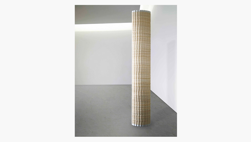 2014 in art & objects Part 1