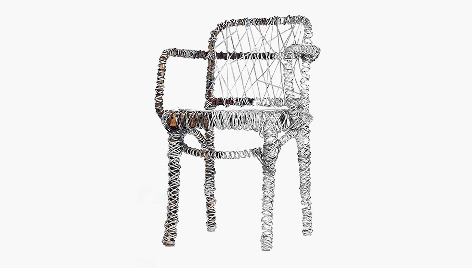 2014 in art & objects Part 8