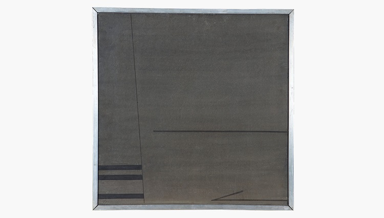 2014 in art & objects: Part 9 auction at Christies