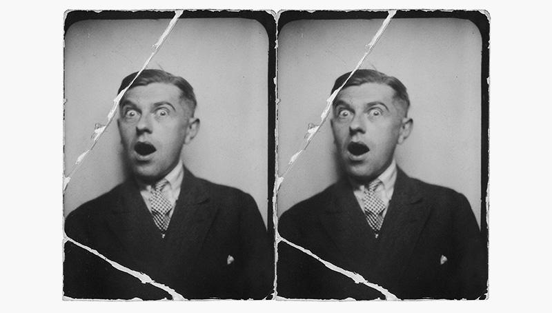 René Magritte: A primer