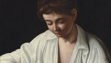 Baroque is Back auction at Christies